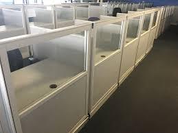 office desk furniture cameronudy us reliable office liquidation services office furniture 1 liquidation office furniture strong outlet