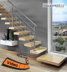 treppen kaufen mer enn 25 bra ideer om treppe kaufen på treppen