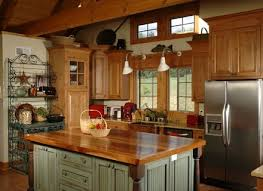 Painting And Glazing Kitchen Cabinets by Painting And Glazing Kitchen Cabinets Ellajanegoeppinger Com