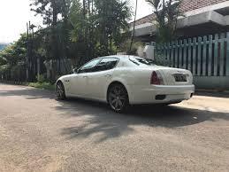 maserati quattroporte 2017 grey maserati u2013 bisaboy com