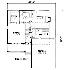 1800 square foot floor plans 15 craftsman style house plan 1800 sq ft 3 bedroom plans creative