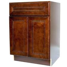 18 inch base cabinet home depot 18 inch base cabinet deep base kitchen cabinets medium size of depth