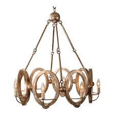chandeliers nyc furniture fill your home with some furniture by niermann weeks
