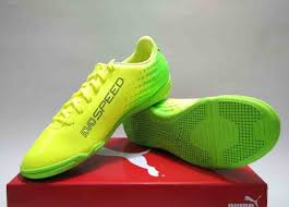 Jual Evospeed Futsal jual sepatu futsal evospeed 17 5 it original 10402701 murah