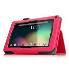 rca tablet walmart black friday rca 10 1