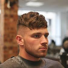 undercut hairstyle what to ask for peaky blinders hair
