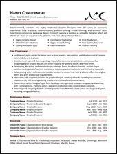 Retail Resume Template Best 25 Functional Resume Template Ideas On Pinterest