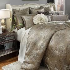 Best Bedding Images On Pinterest Bedroom Ideas Bedrooms And - Furniture mart bedroom sets