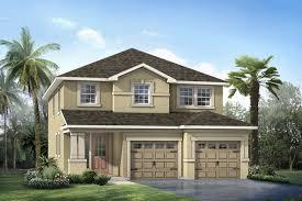 home design center of florida brightchat co