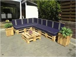 patio furniture with pallets building pallet garden furniture outdoor furniture pallets