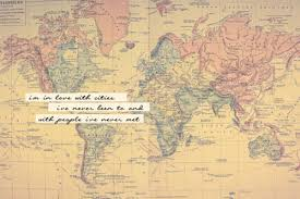 Quotes about Travel to london 35 quotes