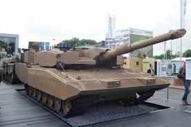 future military vehicles mbt evolution fighting vehicles com