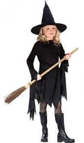 11 Halloween Costumes Girls Halloween Witches Costumes Kids Girls Halloween Costumes
