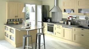 meuble lapeyre cuisine evier de cuisine lapeyre meuble de cuisine lapeyre cheap attractive