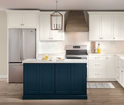 images of kitchen cabinets painted blue casual painted white and purestyle blue kitchen cabinets