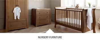 Complete Nursery Furniture Sets 46 Baby Cribs Mamas And Papas Mamas Papas Travel Toys