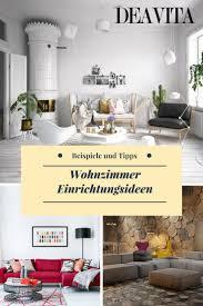 Moderne Wandgestaltung Wohnzimmer Lila 284 Best Wohnzimmer Inspiration Images On Pinterest Salons