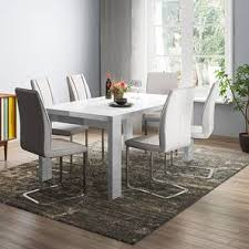 high rise kitchen table dining table sets buy dining tables sets online in india urban ladder