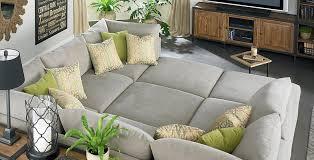 sofa huge sofas awesome huge long sofa u201a brilliant huge sofa
