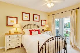 High Quality Bedroom Furniture Ratings Apartments In Murfreesboro For Rent Cason Estates