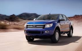 malaysia 24 july 2015 nissan ranger 4x4 popularity contributes toward ford malaysia u0027s sales