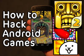 how to hack any on android how to hack any android in 2017