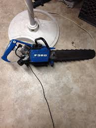 vintage ford chainsaw ford pinterest chainsaw survival gear