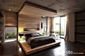Beautiful Design For Home Decoration Contemporary Interior - Home decoration design