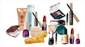 bridal makeup sets basic makeup items one should tips best products their cost
