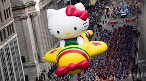 macy s thanksgiving parade macys thanksgiving day parade abc7ny com