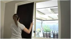 How To Make Room Darkening Curtains Tricks To Create Your Own Blackout Curtains Diy