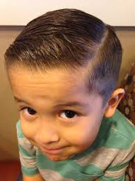 1 year old boy hairstyles for black babies kids haircut styles black boys fade hairs picture gallery