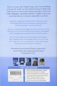 rose madder amazon co uk stephen king 9781444707465 books