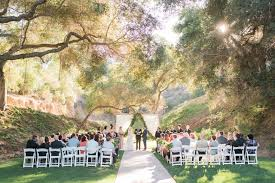 wedding venues in riverside ca wedding venue with sparkling lake meadow and lavish pavilion