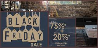 black friday 2017 deals on all home decorative products home