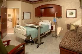 chandler regional hospital third u0026 fourth floors chandler arizona