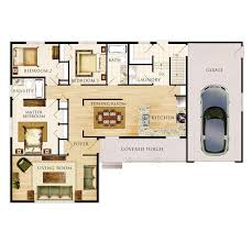layouts of houses 606 best house plans to images on house floor