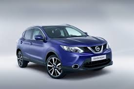buy lexus ireland the five best selling cars in ireland u2013 feature u2013 car and driver