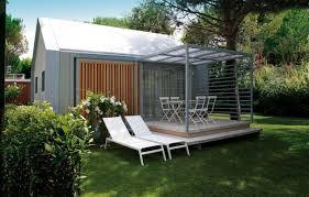 camping home veranda medium union lido