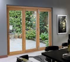 Patio Doors Sale by 4 Panel Sliding Patio Doors Sale Home Design Ideas