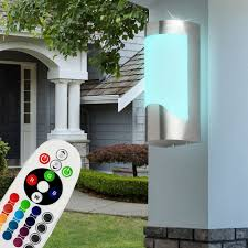 Wohnzimmerlampe Fernbedienung Lampen Von Markenlos Günstig Online Kaufen Bei Möbel U0026 Garten