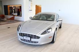 2012 aston martin rapide carbon 2012 aston martin rapide stock pf02712 for sale near vienna va