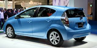pictures of toyota cars toyota aqua prices in pakistan pictures and reviews pakwheels