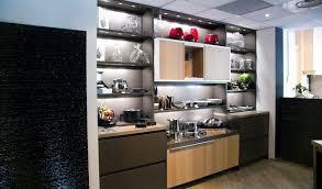 grand placard cuisine grand meuble cuisine photos de design d intérieur et décoration de