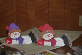 christmas wood crafts gallery for christmas wood crafts ideas