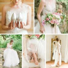 wedding dress shoes an exquisite bridal shoes collection for 2016 from