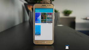 samsung galaxy j2 mobile themes free download samsung galaxy j2 review attractive display but that s about it