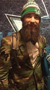 22 best brent burns images on pinterest brent burns san jose
