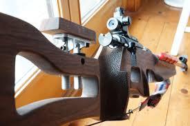 Free Wooden Gun Cabinet Plans Ple Gun Cabinet Woodworking Plans Wooden Plans Small Wood Boxes