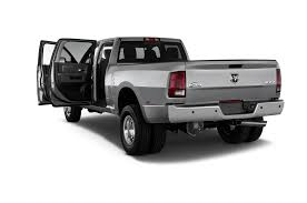 Ram 3500 Truck Tent - 2015 ram 3500 reviews and rating motor trend ecicw cecif entry doors